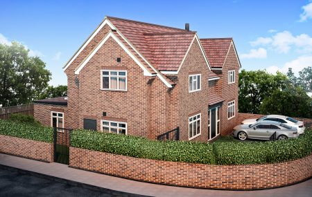 **STAMP DUTY PAID FOR FIRST TIME BUYERS**